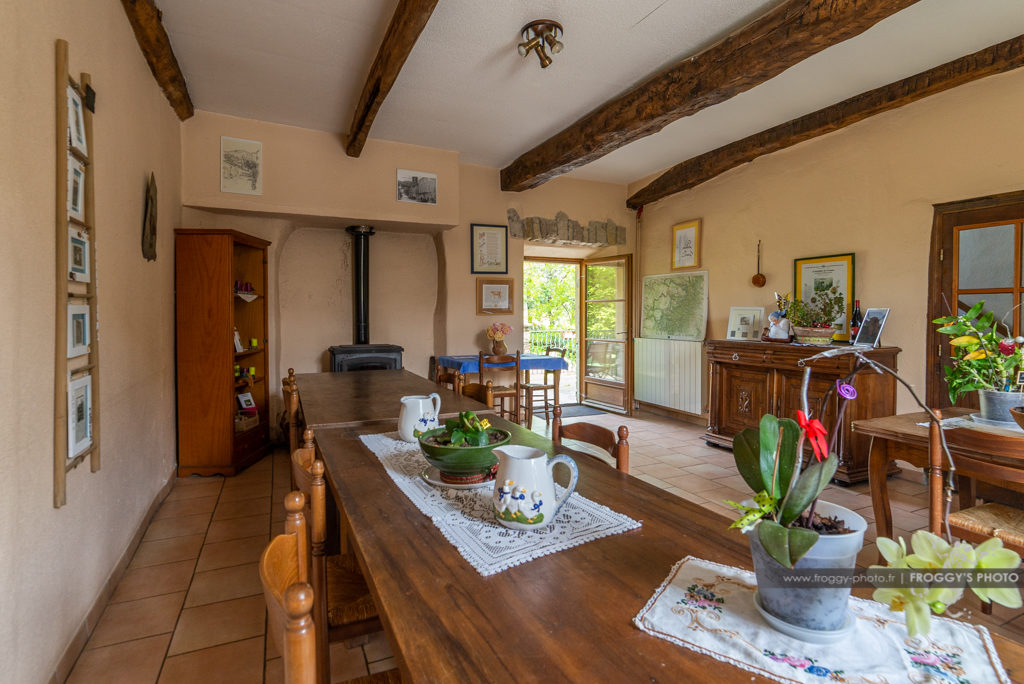 poulallier-cevennes-immobilier-6040-1024-froggys-photo