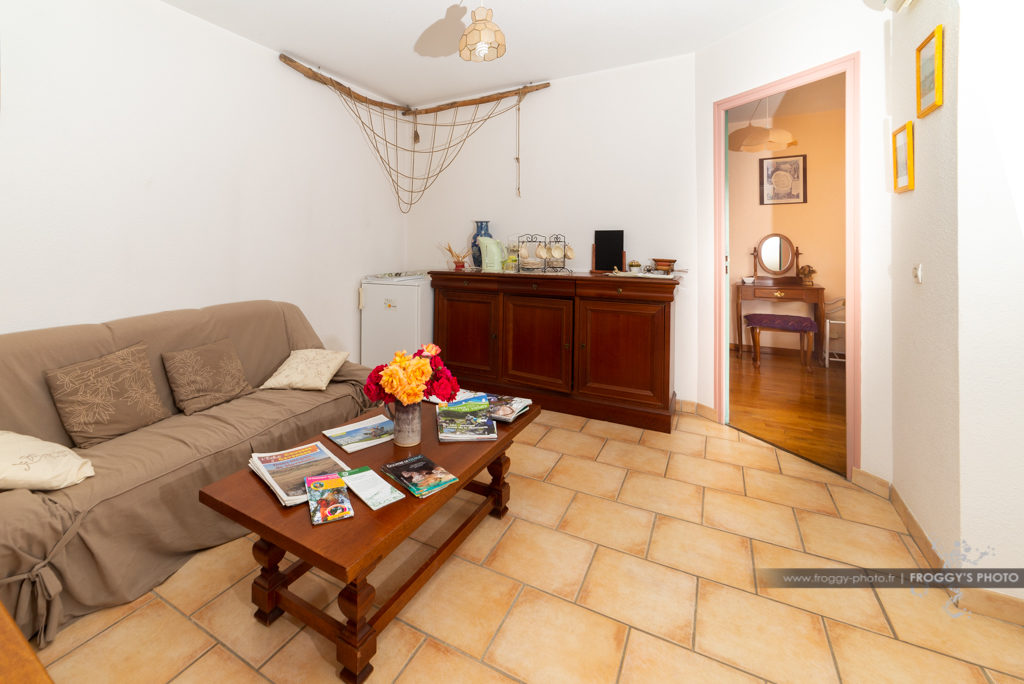 poulallier-cevennes-immobilier-6151-1024-froggys-photo